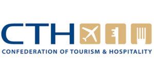 CTH logo
